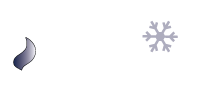 Alpha Combustion